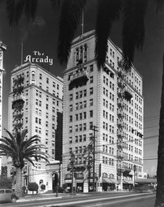 120 Wilshire Royale Ideas Wilshire Los Angeles West Lake