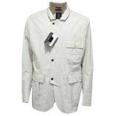 release date 30048 ddff0 81 fantastiche immagini su giacche uomo   Design moda ...