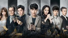 358 The Best Asian Shows  images in 2019 | Drama korea, Korean drama
