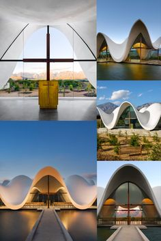 Religious Architecture, Amazing Architecture, All Over The World, South Africa, Skyscraper, Real Estate, Ceiling, Construction, Christian