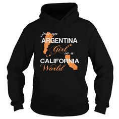 [Hot tshirt name list] ARGENTINA-CALIFORNIA  Coupon Today  ARGENTINA-CALIFORNIA  Tshirt Guys Lady Hodie  SHARE and Get Discount Today Order now before we SELL OUT  Camping 2015 special tshirts i need today is little bit of coffee and whole lot jesus