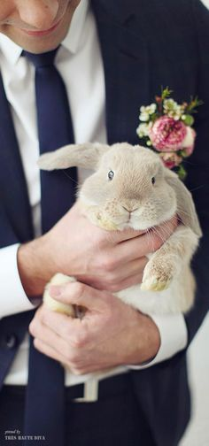 Via @jena1125. #bridal #weddings