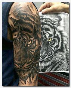 #tigertattoo #tattoo nice tattoo letters, cat black tattoo, 3 love heart tattoos, realistic animal tattoos, celebrity tattoos female and meanings, sun tattoo stencil, edinburgh festival military tattoo, womens leg tattoo, pics of star tattoos, polynesian tattoo tribal, tattoo designs love hearts, tattoos symbolizing motherhood, maori tattoo designer, tatouage bracelet celtique homme, tribal wings tattoo, tattoo designs on neck for male