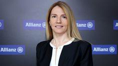 Allianz Türkiye 2015'te yüzde 23,5 büyüdü - Allianz Türkiye konsolide sonuçlara göre yüzde 23,5 büyüyerek, 2015 yılını da sektör lideri olarak tamamladı.