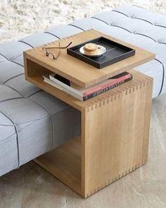 стол под диван купить  в Украине от производителя.
