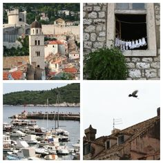 Follow us on Instagram http://instagram.com/rentini ;)  Dubrovnik, Croatia