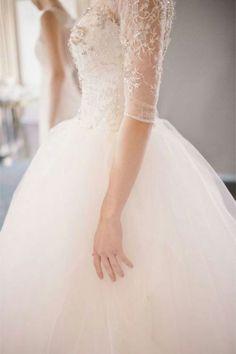 www.tweddingdress.com