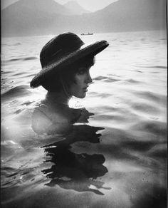 "Nicole Russo on Instagram: ""➖➖➖ @adrianadonica  #silverprint @theplatinotypist"" Cowboy Hats, Instagram"