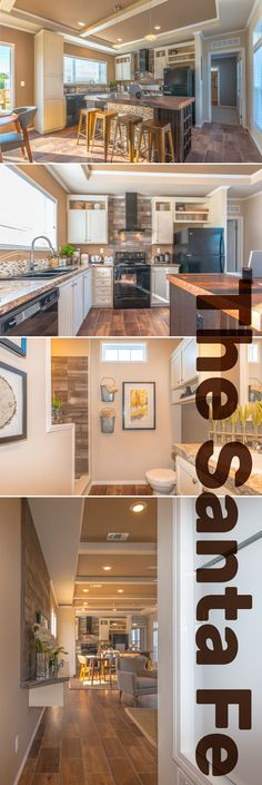 43 best virtual tours of palm harbor homes images in 2019 palm rh pinterest com