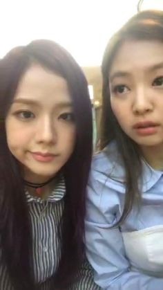 Jensoo low quality