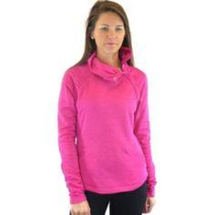 Ryka Snap Collar Hiking Top - Women's Plus Size