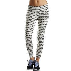 I want these for yoga!