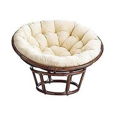 19 Best Furniture Images Cane Furniture Wicker Furniture Cane Chairs