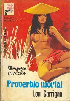 Brigitte 0092