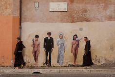 Salò #Scena1 [PASOLINI ROMA] | Flickr - Photo Sharing!