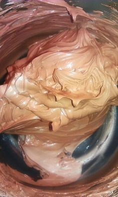 Krem czekoladowy do tortów
