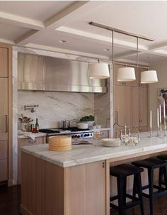1000 images about limed oak kitchen on pinterest oak for Kitchen design 43055