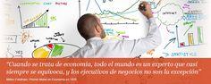 Portal del Consejo General de Economistas