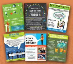 12 best sample flyers images on pinterest sample flyers cover