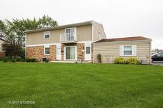 Home for sale at 15944 Ozark Ave 15944, Tinley Park, IL 60477. $121,900, Listing # 09641844. See homes for sale information, school districts, neighborhoods in Tinley Park.