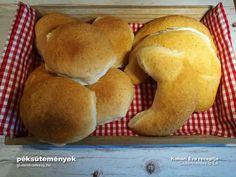 Evo, Hamburger, Muffin, Paleo, Bread, Chocolate, Breakfast, Healthy, Desserts