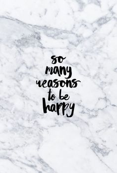 Quote Wallpaper Inspiration Marble  Quotes  Wallpapers  Pinterest  Marbles Wallpaper And . Design Ideas