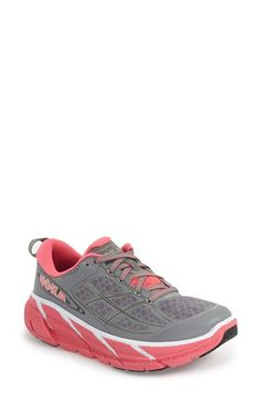 337d5587e Free shipping and returns on HOKA ONE ONE®  Clifton 2  Running Shoe (