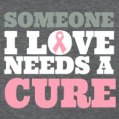 inspirational+cancer+quotes | ... below to delete this inspirational breast cancer quotes image from