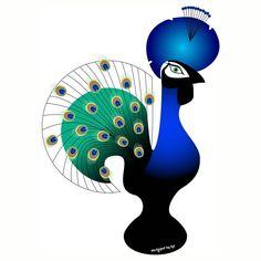 Ilustração Galo à Quinta - Hipbazar Portugal, Rooster Art, Chickens And Roosters, Portuguese, Smurfs, Pride, 1, Symbols, American