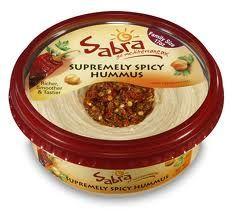 Awesome new $1/1 Sabra product printable coupon (expires 5/1/14)! - http://printgreatcoupons.com/2013/11/02/awesome-new-11-sabra-product-printable-coupon-expires-5114/