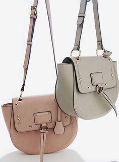 7a340a82f9ab 16 кращих зображень дошки «Chloe» | Chloe, Shoulder handbags і ...