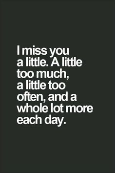 Seductive Quotes Brilliant Seductive Quotes And Sayings  Love Quotes  Pinterest  Seductive