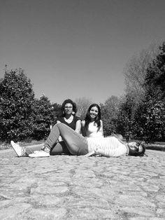 """""""... Uma boa amiga conhece as tuas histórias, mas as melhores amigas viveram-nas contigo..."""" <3"""