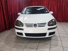 R89 900 Kilos: 205 160  Aircon, Power Steering Radio CD player  Electric Windows & Mirrors Mags, Tow Bar  Finance Available & Trade In's Welcome! Call: 010 110 7600  Sales/ Whatsapp Our Sales Team:  Aqeel: 082 873 5484 Nkazi: 063 005 9915 Katz: 076 489 2580   Visit us: Corner Heidelberg & Kerk Street, Nigel E and OE Radio Cd Player, Welcome, Mirrors, Finance, Electric, June, Corner, Windows, Bar