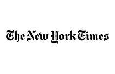 De New York Times wijdden een mooi artikel aan de bevindingen van het team van professor Ijzerman