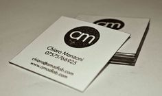 top rubber stamp business cards - Google Search