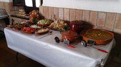 Cortijo Las Arenillas Sevilla . Celebración de eventos . turismo Rural . Info@ CortijoLasarenillas.com