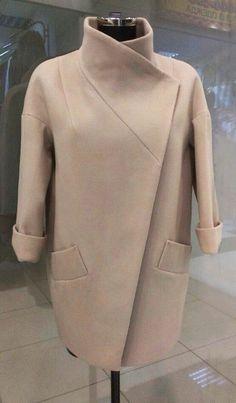Лучшие изображения (18) на доске «пальто с вышивкой» на Pinterest ... 77781b57436