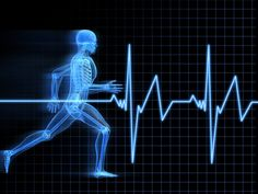 We ensure that you get best non-surgical angina treatment that can reduce the debilitating symptoms of stable angina. For further details, contact us. Explanation Writing, Evolution, Designers Gráficos, Health And Fitness Apps, Health Tips, Health Care, Man Anatomy, Health Images, Running