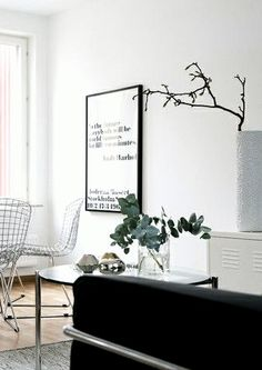 Via Nordic Days | Weekend Inspiration www.nordicdays.nl