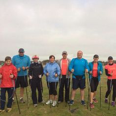 Southpole Nordic Walking South Africa - Cape Town, on the Cape Peninsula, the finest Peninsula created for Nordic Walking all year round in the World™ Benefits Of Walking, Nordic Walking, Walk This Way, Cross Training, Cape Town, Jogging, South Africa, Literature, Muscle