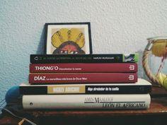Mis 5 lecturas de 2016. ¿Y las vuestras? - http://www.actualidadliteratura.com/mis-5-lecturas-2016-las-tuyas/