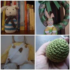 Em: linhasimaginarias.blogspot.com