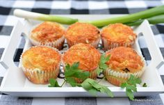 Cheddar, Bacon, Quiche, Muffins, Deserts, Food And Drink, Appetizers, Cupcakes, Breakfast