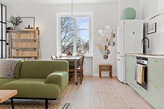 Notar - Heleneborgsgatan 36B, Södermalm / Högalid