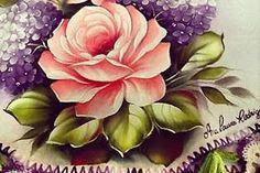 pinturas ana laura rodrigues - Pesquisa Google