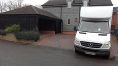 Removals Wantage Oxfordshire Affordable House Removal Service Services Wantage moving house Cheap Furniture Removal Company in Wantage House Moving Wantage oxfordshire House Removals, House Movers, Removal Services, Furniture Removal, Moving House, Affordable Housing, Cheap Furniture, How To Remove, City Movers