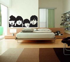 beatles photo 1