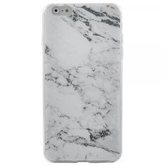 MARBLE IPHONE CASE 5/5S