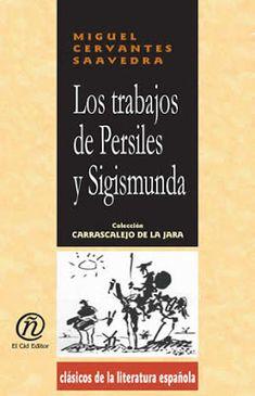 Cervantes published a pastoral novel named La Galatea. Novels, Fun, Book Covers, Spanish, Battle Of Lepanto, Clarinet, Don Quixote, Fin Fun, Fiction